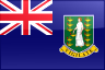 Virgin Islands (British)